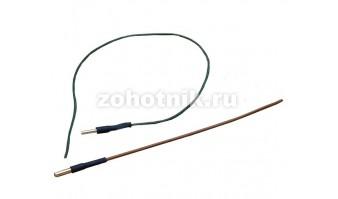 Комплект антенн для манков Plurifon