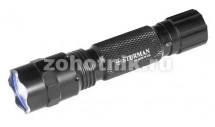 Оружейный фонарь STURMAN 200