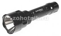 Оружейный фонарь STURMAN 250