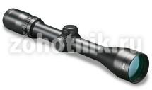 Прицел оптический Bushnell Elite M 3-9x40 (Multi-X)