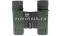 Бинокль Hawke Endurance Сompact 8x25(Green)