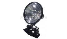 Прожектор для охоты РО-1в 9В (фара Кабан)