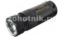 Оружейный фонарь ФО-2L-N