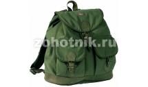 Рюкзак для охотника Riserva R1026