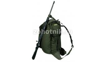 Охотничий рюкзак Riserva R1268
