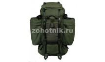 Рюкзак для охоты Riserva R1254