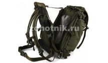 Рюкзак для охоты Riserva R2054