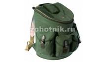 Рюкзак для охотников Riserva RF305