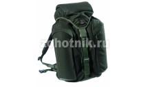 Рюкзак охотничий Riserva R1215