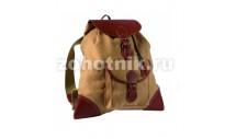 Рюкзак охотничий Riserva R6006