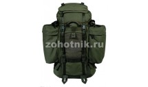 Охотничий рюкзак Riserva R1254