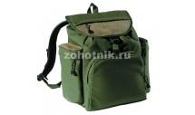 Рюкзак для охоты Riserva R1004
