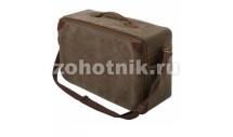 Сумка Vintage дорожная Riserva R3006