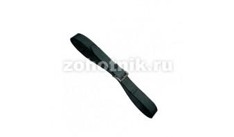 Поясной ремень размер XL Riserva R1637