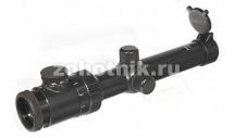 Оптический прицел для охотника ПИЛАД PV 1-4х24 LK