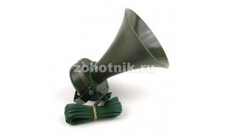 Динамик Plurifon TD-120 NEODYMIUM