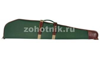 Чехол для карабина 120 см Riserva