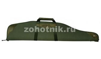 Чехол для ружья 120 см  Riserva