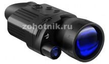 Цифровой прибор ночного видения Pulsar Recon 870R с рекордером