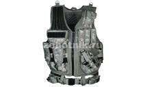 Тактический разгрузочный жилет UTG Leapers PVC-V547RT