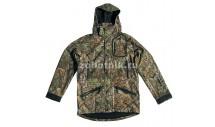 Куртка DEERHUNTER ALMATI 5005-40