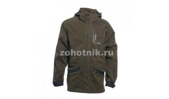 Куртка DEERHUNTER ALMATI 5005-376