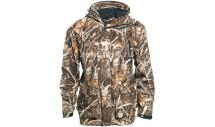 Куртка DEERHUNTER CHEAHA 5041-30