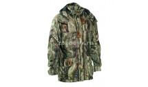 Куртка DEERHUNTER GLOBAL HUNTER 5111-50