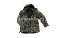 Куртка DEERHUNTER EUROPE 5271-40