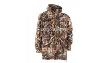 Куртка DEERHUNTER AVANTI 5898-30