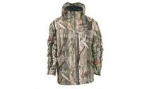 Куртка DEERHUNTER BLIZZARD 5690-50