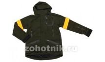Куртка DEERHUNTER COLROSS 5090-331