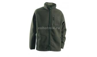 Куртка флисовая DEERHUNTER COLVILLE 5224-378