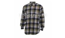 Рубашка DEERHUNTER AARON 8702-221