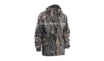 Куртка DEERHUNTER GS II 5391-40