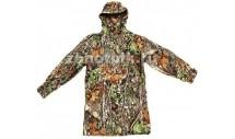 Куртка детская DEERHUNTER GS II 5367-40