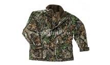 Куртка DEERHUNTER LITTLE OSCAR 5267-40