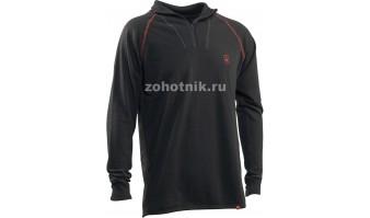 Куртка термобельё DEERHUNTER MERINO 7111-028