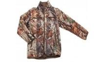 Флисовая двухсторонняя куртка DEERHUNTER MISSOURI 5399-54/029