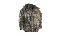 Куртка 5 в 1 DEERHUNTER MONTANA 2.G 5369-54