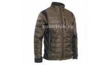 Куртка внутренняя DEERHUNTER MUFLON 5720-376