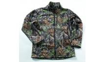 Куртка DEERHUNTER WILLOW softshell 5240-40