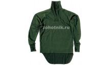Куртка термобельё DEERHUNTER 766-500-32