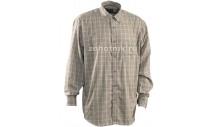 Рубашка DEERHUNTER HAYWOOD 8193-229