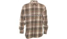 Рубашка DEERHUNTER GRANT HEAVY 8721-399