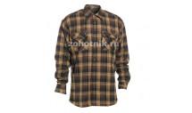 Рубашка DEERHUNTER GRADY 8722-599
