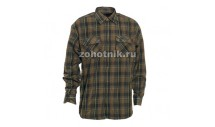 Рубашка DEERHUNTER GRADY 8722-399