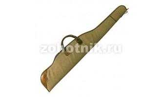 Чехол для карабина 120 см Riserva бежевый