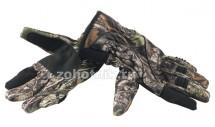 Перчатки DEERHUNTER ALMATI 8155-40