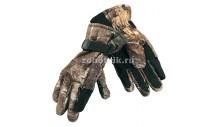 Перчатки DEERHUNTER CHAMALEON 2G 8369-55
